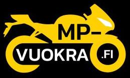 MP-vuokra